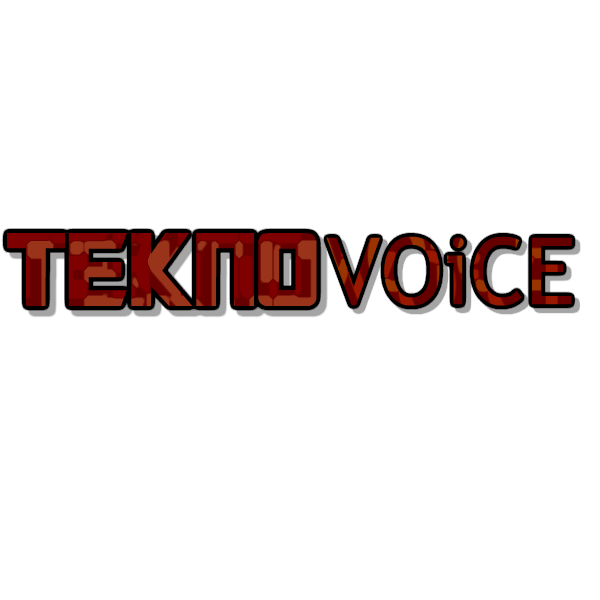 TECHNO VOİCE