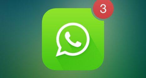 Whatsapp-bildirim-sesi-geliyor-bildirim-gorunmuyor.jpg