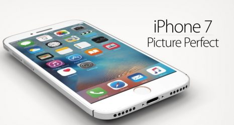 iPhone-7-1024x683.jpg