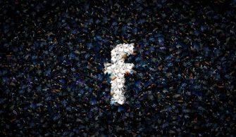 Facebook, Gençler Arasında İlgi Kaybetmeye Başladı!