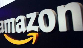 Amazon Türkiye, Alexa İçin Yazılımcı Arıyor!