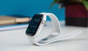 Saat Değişikliği, Apple Watch'u Bozdu!