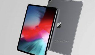 Apple, 30 Ekim Etkinliğinde Neler Duyuracak?
